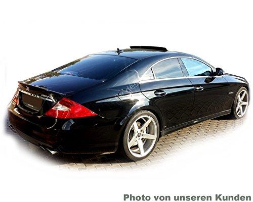 Car-Tuning24-50790747-wie-AMG-CLS-W219-C219-AMG-SPOILER-HECKSPOILER-HECKSPOILERLIPPE-KOFFERRAUM-LIPPE