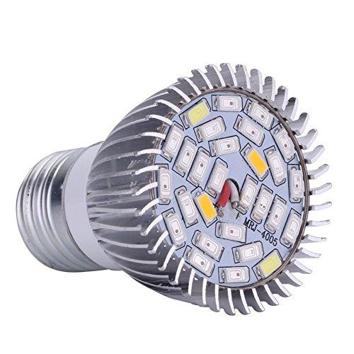 merssavo-28w-e27-led-plein-spectrum-grow-plant-ampoule-pour-interieur-vegetal-fleur-de-serre-et-jard