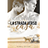 La strada verso casa (Gay Amish Romance Vol. 3)