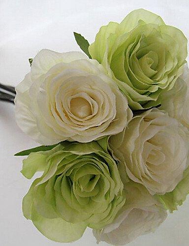 mode-bouquetfleurs-artificielles-un-bouquet-de-7-roses-de-soie-de-simulation-de-tissu-wedding-bouque