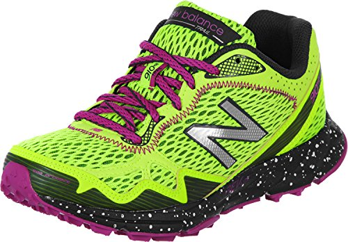 New Balance Nbwt910ta2, sports de plein air femme