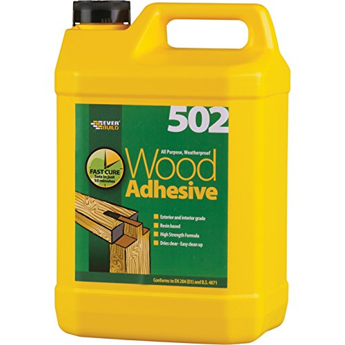 everbuild-502-all-purpose-weatherproof-wood-adhesive-5-litre