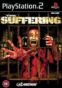 The Suffering (PS2)