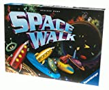 Ravensburger 26167 - Space Walk