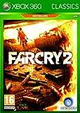 Far Cry 2 Classics [AT - PEGI] - [Xbox 360]