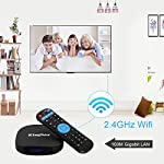 Kingbox-Botier-TV-Android-60-Smart-TV-Box-avec-Mini-Clavier-Sans-fil-2017-Modle-K2-2Go-RAM-16Go-ROM-avec-Quad-Core-CPU-64-Bits-Support-4K-WiFi-24-GHz