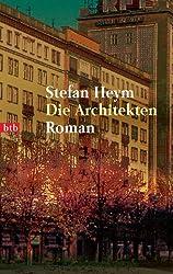 Die Architekten: Roman