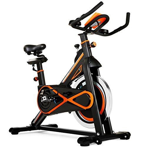bicicleta-de-spinning-profesional-23kg-inerciacdwcuadro-acero-mate-calapies-sistema-carenado-silenci