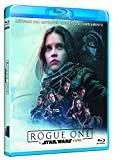 Locandina Rogue One: A Star Wars Story (Blu-ray)