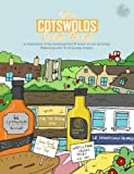The Cotswolds Cook Book (Get Stuck in)
