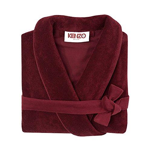 kenzo-peignoir-kz-iconic-rouge-l