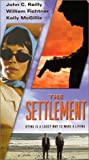 Settlement [VHS] [Import USA]