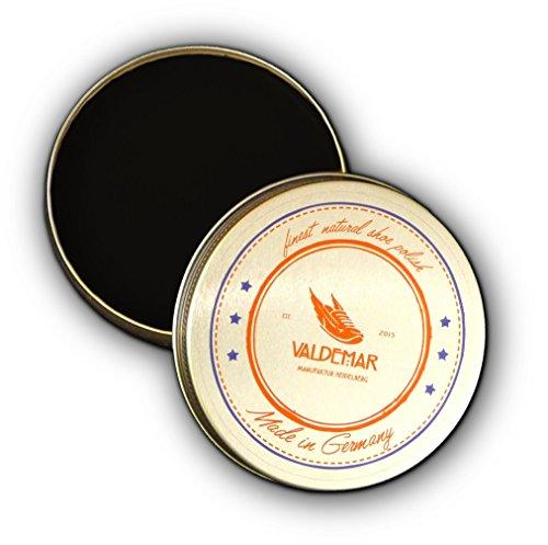 valdemar-manufaktur-creme-wachs-feinste-naturliche-schuhpflege-schwarz-100-naturlich-keine-chemische
