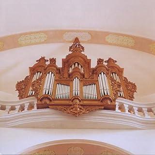 Silbermann-Orgel Villingen