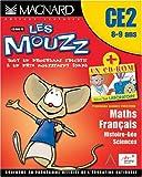 Mouzz : CE2