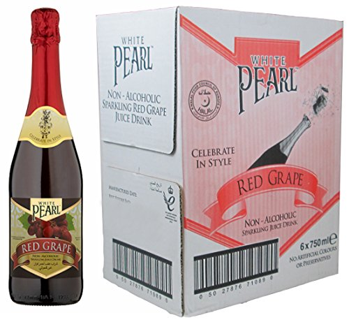 white-pearl-non-alcoholic-red-grape-sparkling-juice-drink-pack-of-6