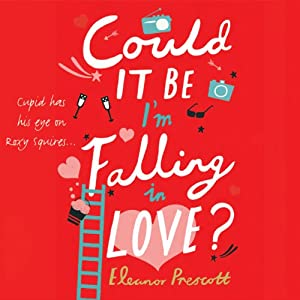 Could It Be I'm Falling in Love (Audio Download): Amazon co