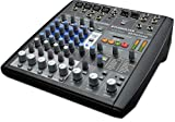 Best PreSonus Audio - Miscelatore Hibrida di 8canali Presonus con Interface di Review