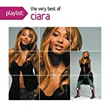 Playlist:the Very Best of Ciar