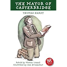 Mayor of Casterbridge, The (Real Reads)