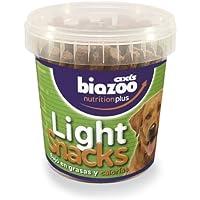 BIAZOO - BIAZOO snack light 1200 gr chien