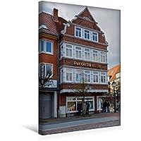 suchergebnis auf f r otto waalkes bilder poster kunstdrucke skulpturen m bel. Black Bedroom Furniture Sets. Home Design Ideas