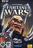 Fantasy Wars (DVD-ROM)