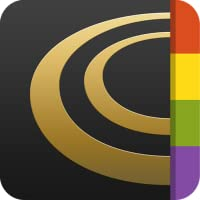 Chaos Control - Task Management based on GTD