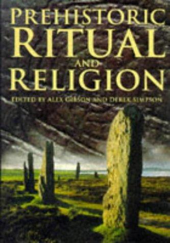prehistoric-ritual-and-religion
