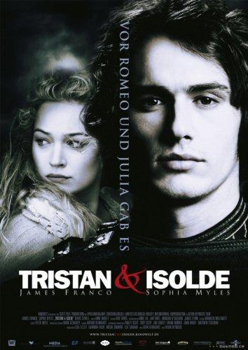 Tristan & Isolde Film