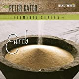 Songtexte von Peter Kater - Elements Series: Earth