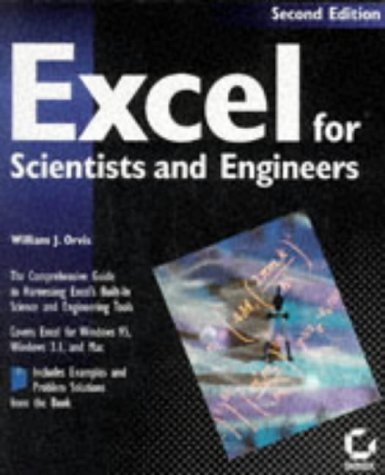 excel-for-scientists-and-engineers