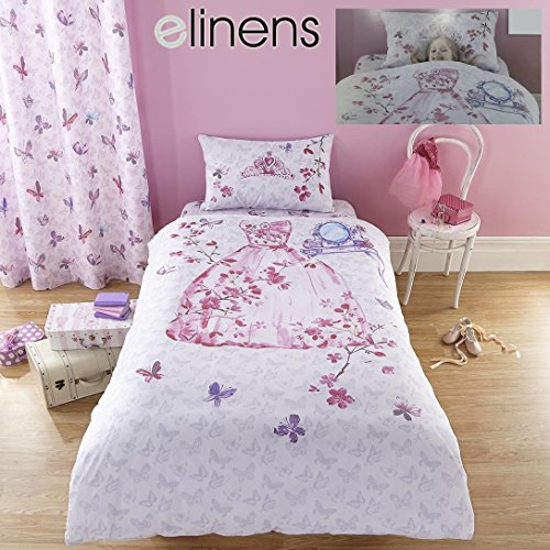 catherine-lansfield-90-x-190-25-cm-glamour-princess-single-fitted-sheet-cott