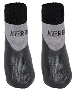 Kerbl Chien Chaussettes Susi Taille M