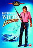 White Lightning [DVD]