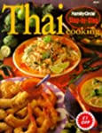 Step-by-step: Thai Cooking