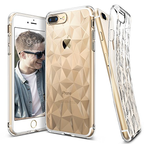 iphone-7-plus-case-ringke-air-prism-3d-contemporary-design-chic-slim-geometric-stylish-pattern-flexi