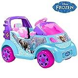 auto c/r frozen 6v || per maggiori informazioni e per specificare il colore o il modello contattateci subito