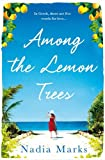 Telecharger Livres Among the Lemon Trees (PDF,EPUB,MOBI) gratuits en Francaise