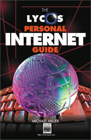 the-lycos-personal-internet-guide