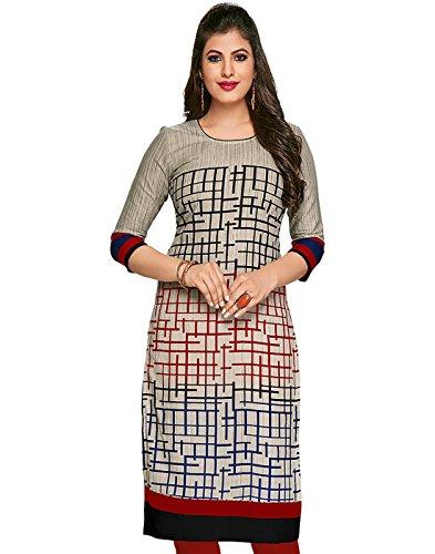 Jevi Prints Women's Dress Material (Kavya-1262_Multi-Coloured_Free Size)