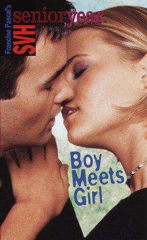 Boy Meets Boy Pdf