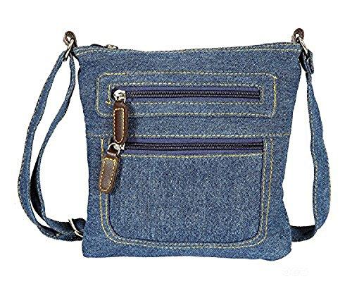 jollychic-small-denim-bag-mini-crossbody-bag-with-2-external-zip-pockets-denim