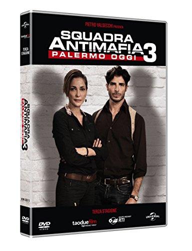 squadra-antimafia-2-palermo-oggistagione03-import-anglais