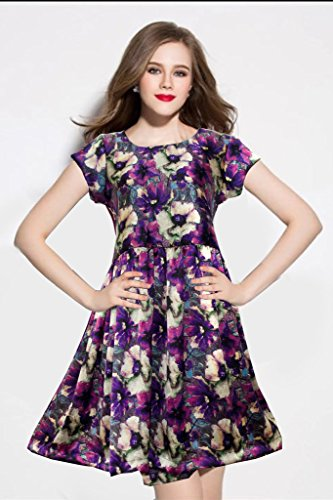 western dresses for women Blue Sketer Colour exclusive Dress ( All Size available )