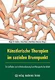Künstlerische Therapien im sozialen Brennpunkt (Amazon.de)