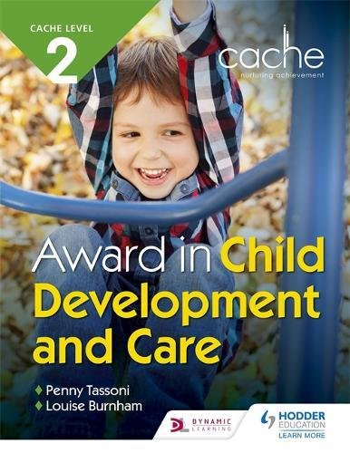 cache-level-2-award-in-child-development-and-care