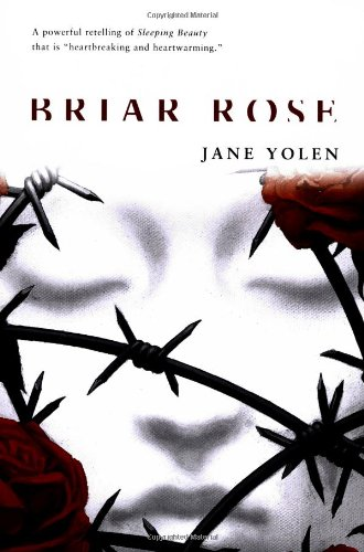 Briar Rose (Fairy Tales) - West Briar