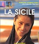 Bonjour la Sicile