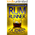 "Rum Runner - A Thriller (Jacqueline ""Jack"" Daniels Mysteries Book 9) (English Edition)"
